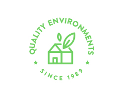 Environmental Doctor has been improving the quality of indoor environments since 1989.