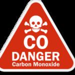 carbon monoxide dayton ohio